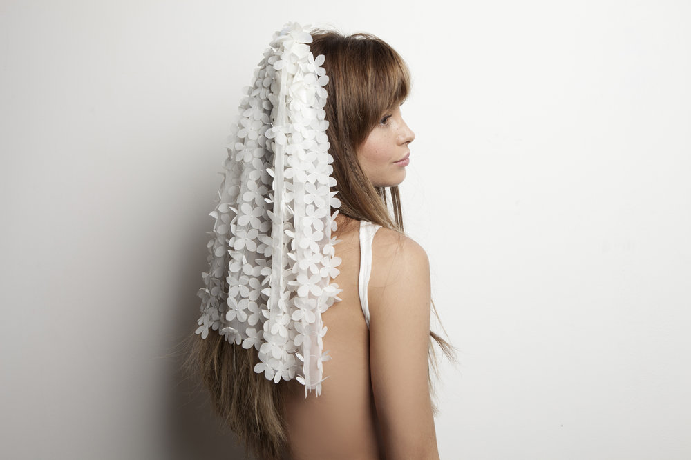 Floral applique veil 3.jpg
