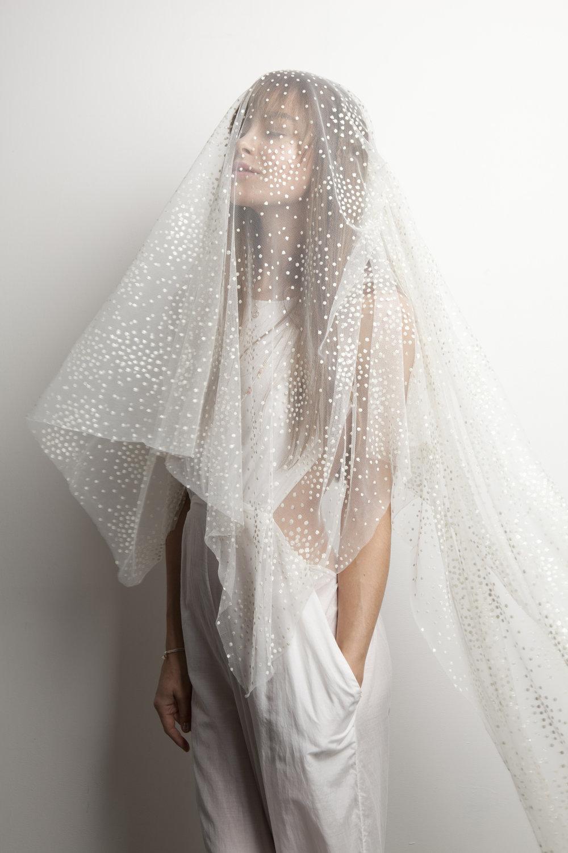 twilight veil 6.jpg