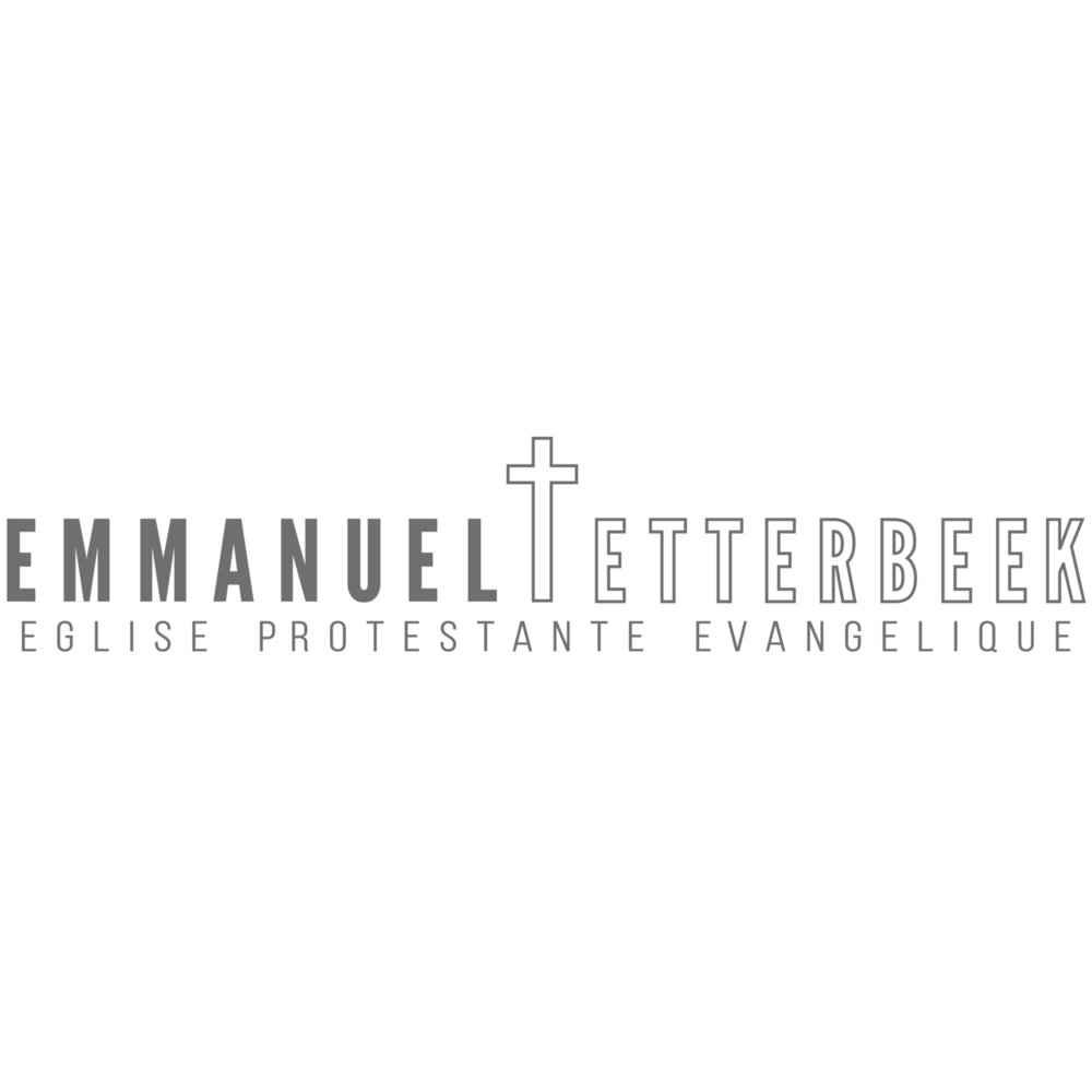 Emmanuel Etterbeek