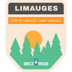 Camps UJEB