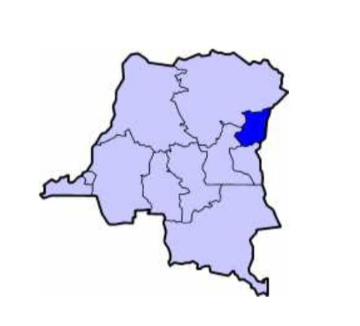 Amis du Nord-Kivu