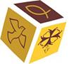 Synode Fédéral