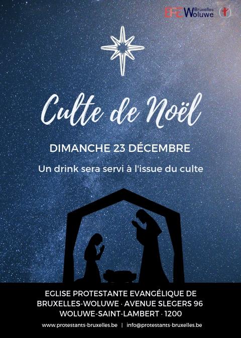 Culte de Noël.jpg