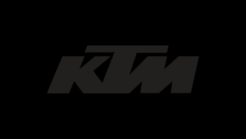 ktm-logo2.png