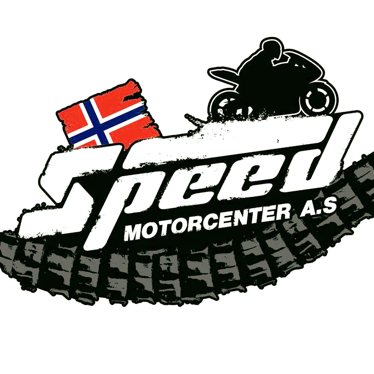 speedmc.png