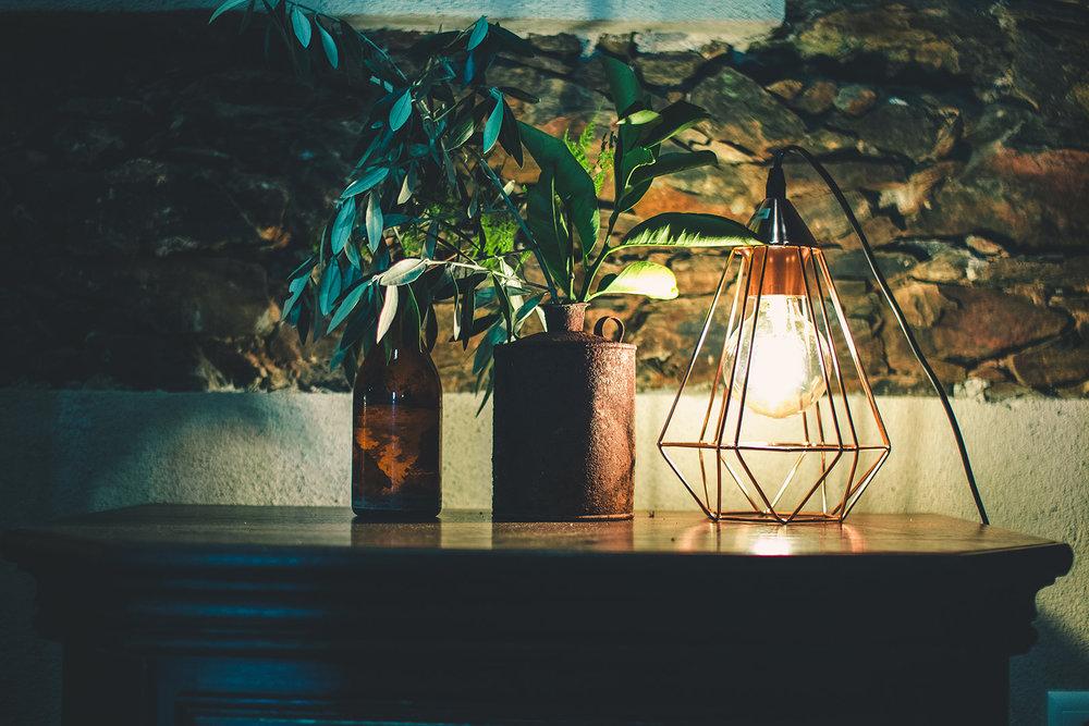 light_72.jpg