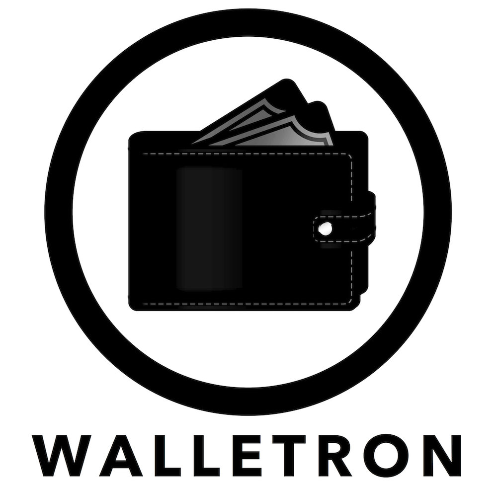 walletron_1040.jpg