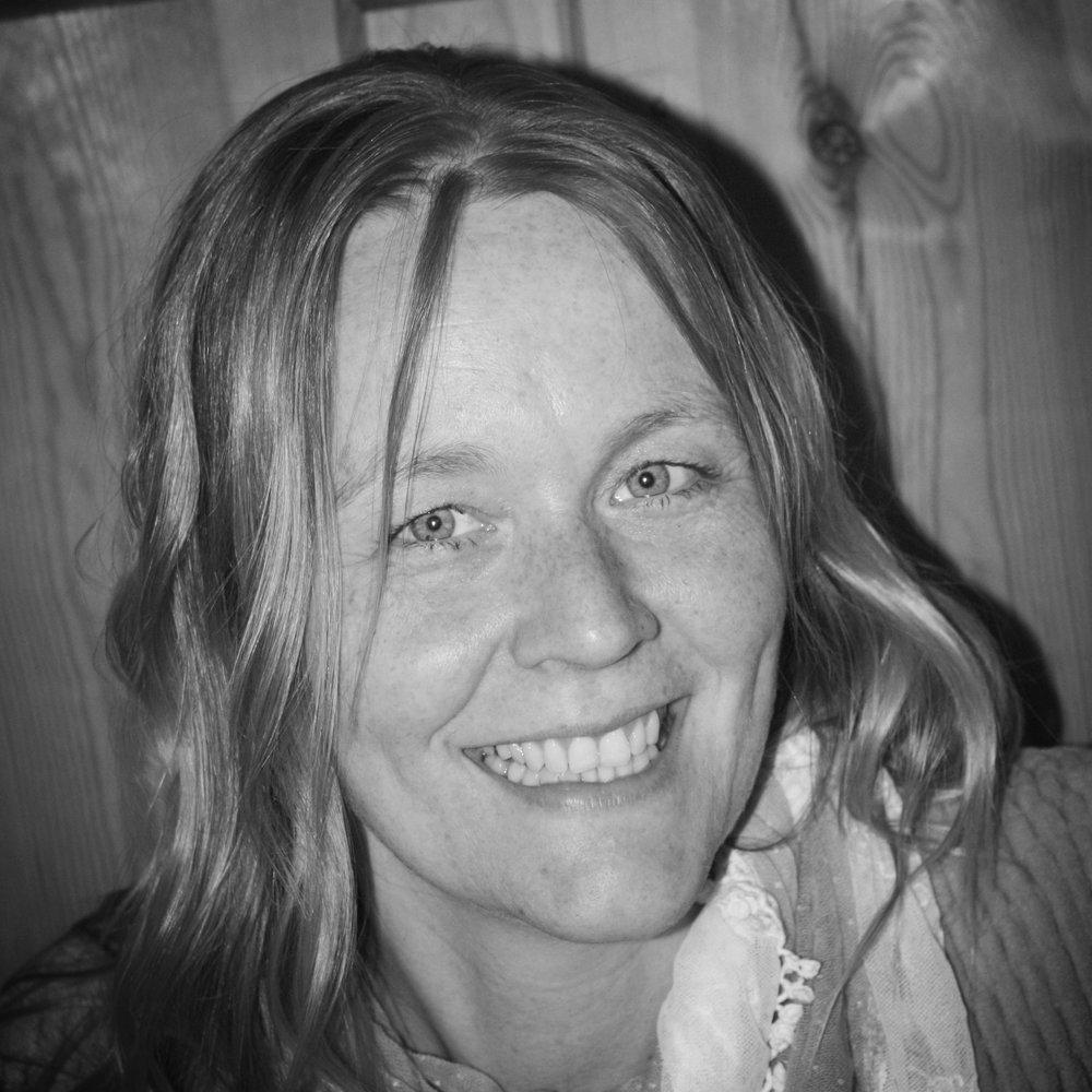Grete Bugge - CEO