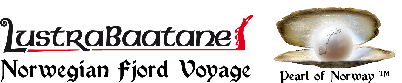 Lustrabaatane AS