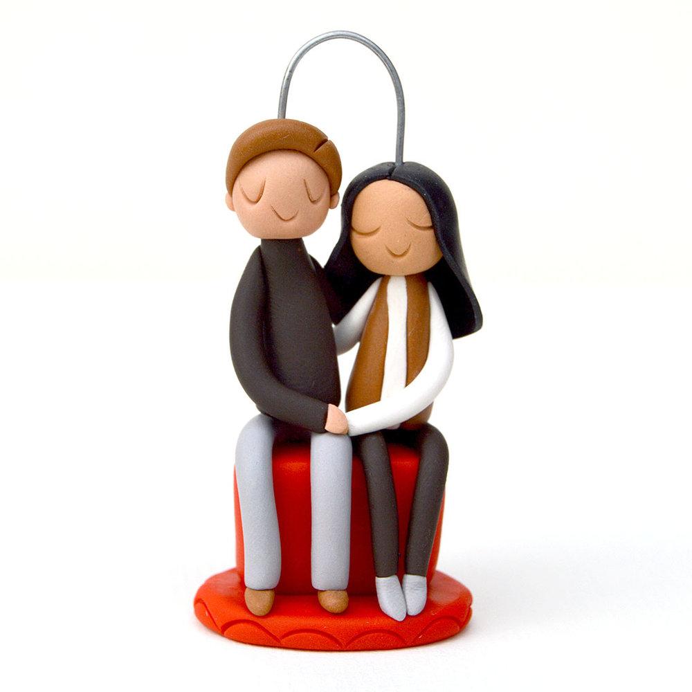 g-couple-clay.jpg