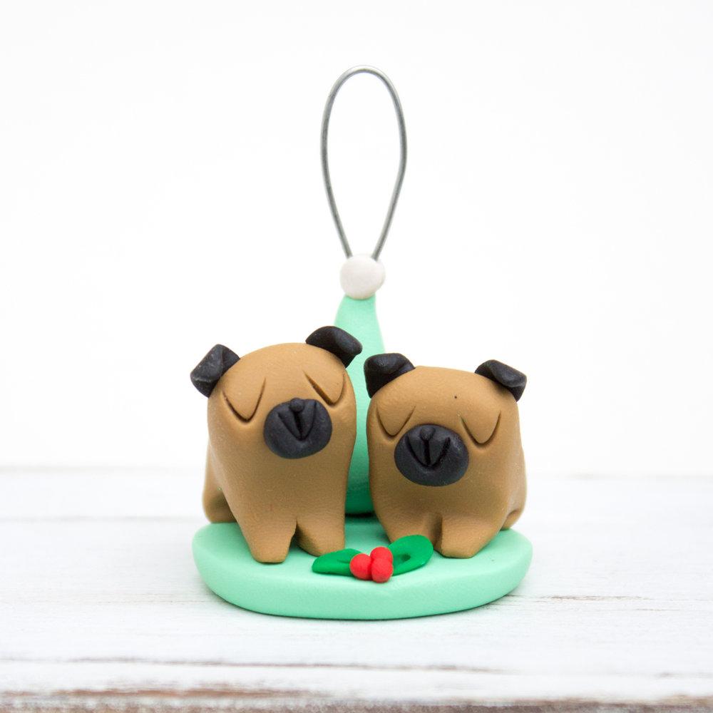 pugs-pair-clay.jpg