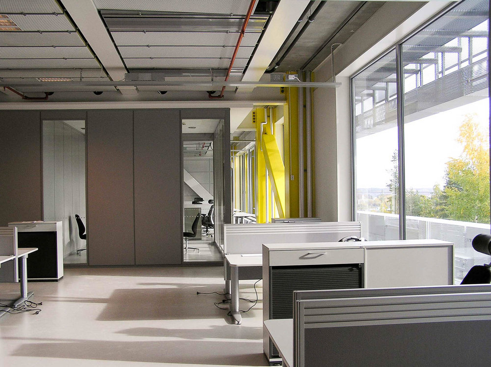 Interiordesign-Office-Scania_017_compressed.jpg