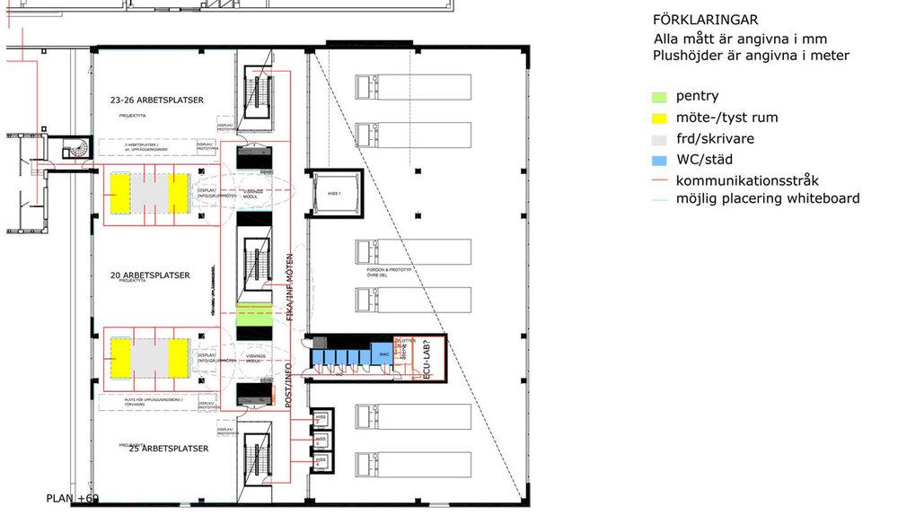 Diagram-2-plan-1.jpg