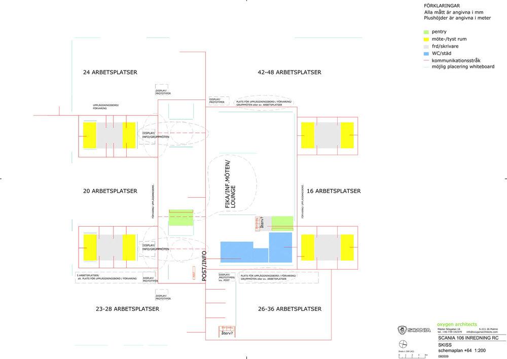 Funktionsdiagram-1.jpg