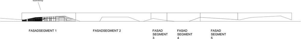 fasadmesh-indelning.jpg