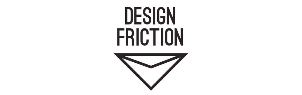 logo-twitter2.jpg