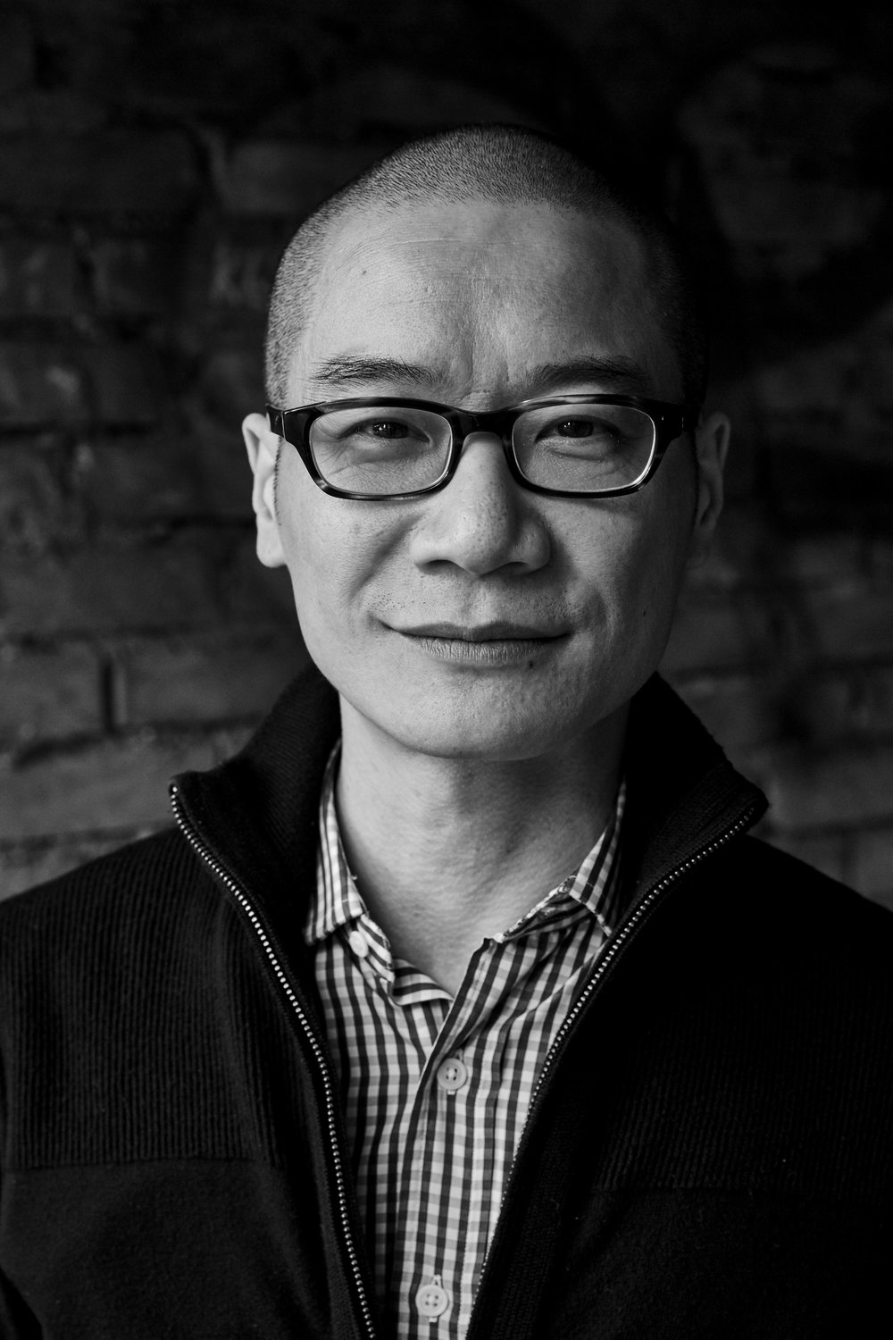 Peter_liem_author_portrait_199.jpg