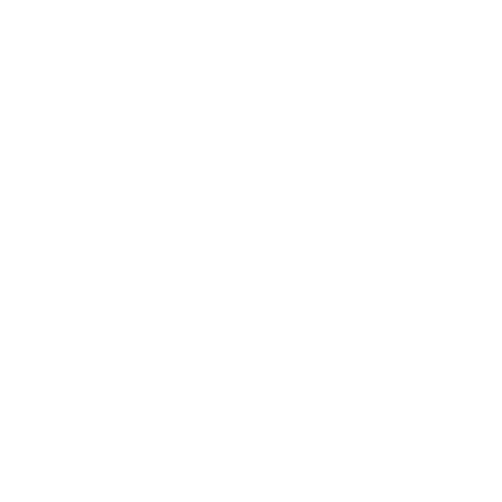 TABASCO®, the Diamond and Bottle Logos are trademarks of McIlhenny Co.