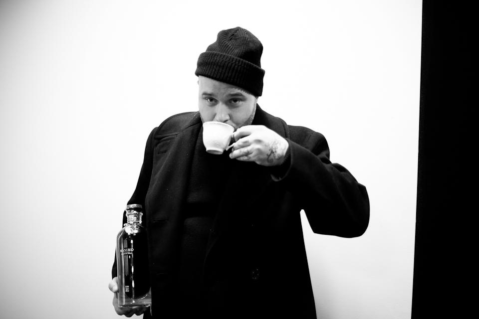 <h3>jimmy dymott<br>bartender 2010</h3>
