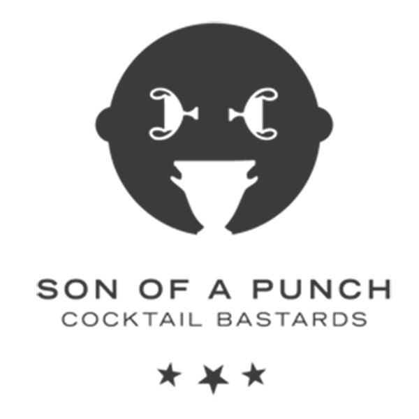 <h3>son of a punch</h3>