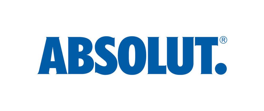 ABSOLUT_Logo_Regular_Blue_RGB.jpg