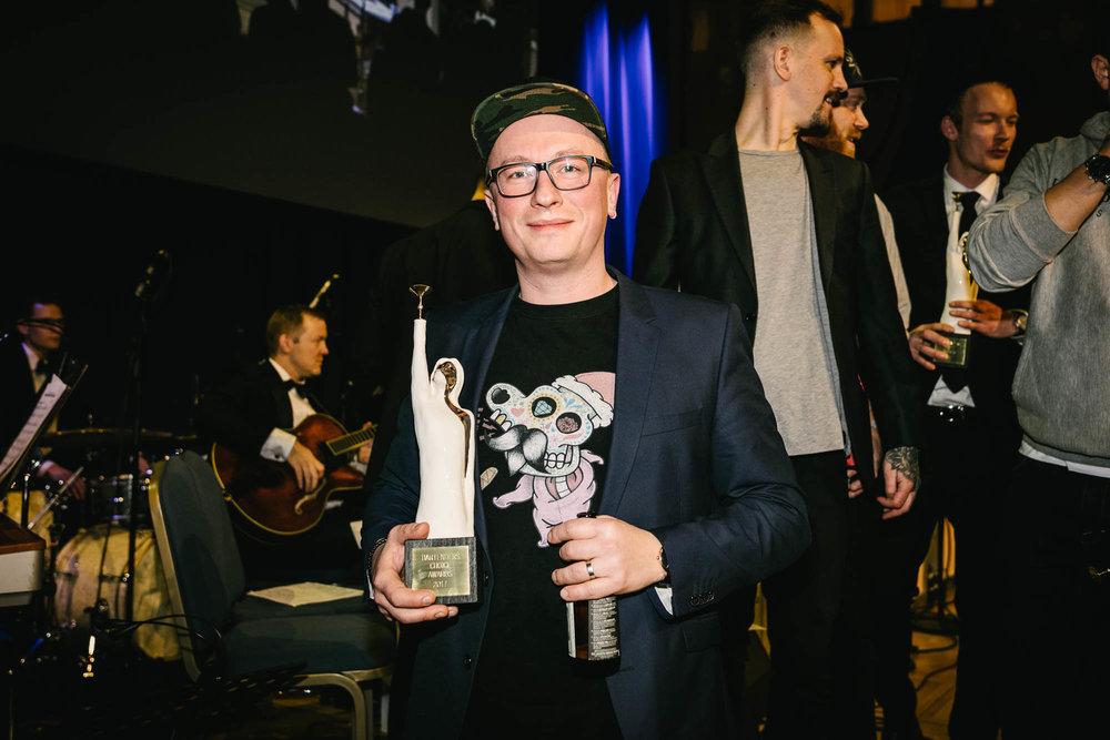 bca-2017-winners-1.jpg