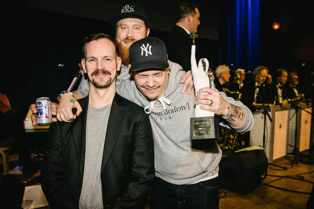 bca-2017-winners-2.jpg