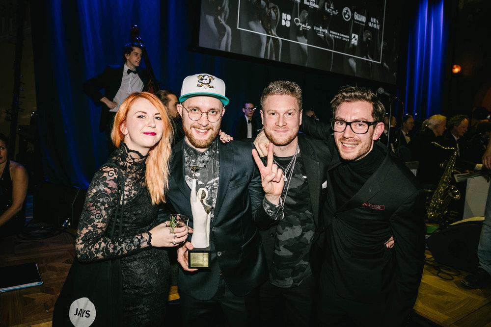 bca-2017-winners-10.jpg