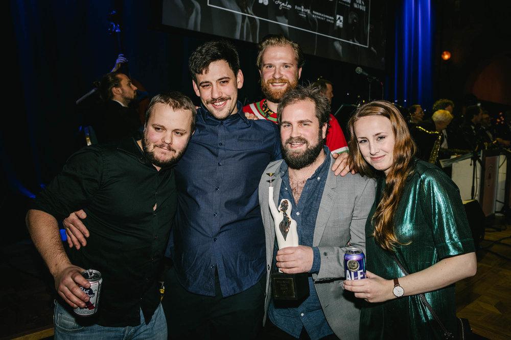 bca-2017-winners-12.jpg