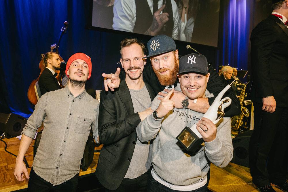 bca-2017-winners-22.jpg