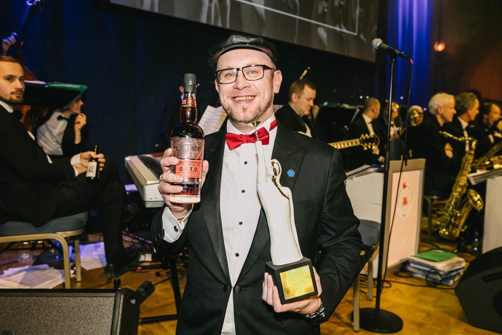bca-2017-winners-31.jpg