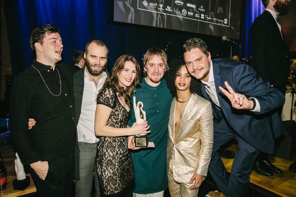 bca-2017-winners-33.jpg