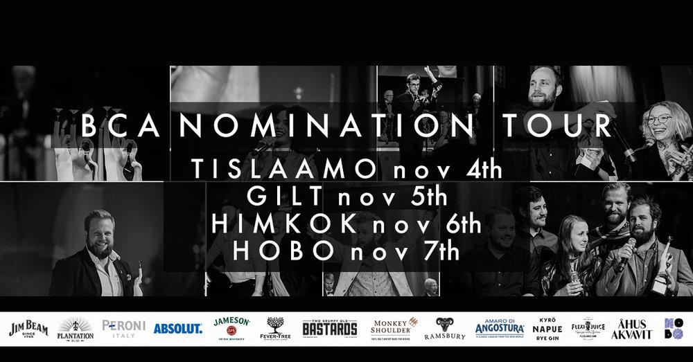 Nomination-party-fb.jpg