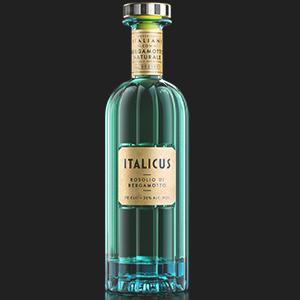 Italicus -