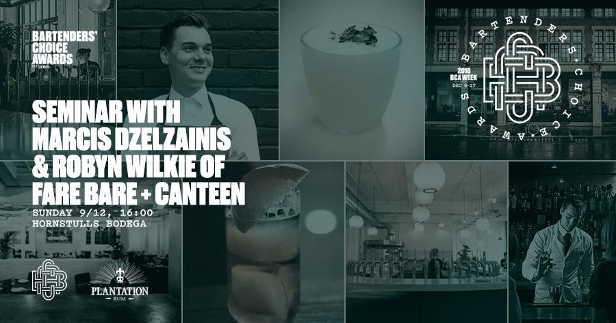 BCA-Week-cocktail-pic_header_Fare-Bar.jpg