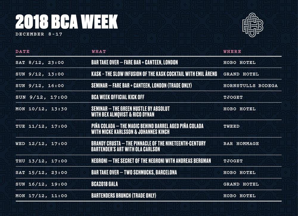 bca_week_poster_dates_3.jpg