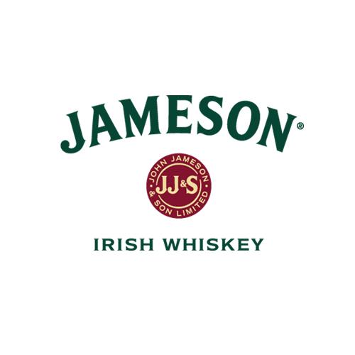 Jameson-square-white.jpg