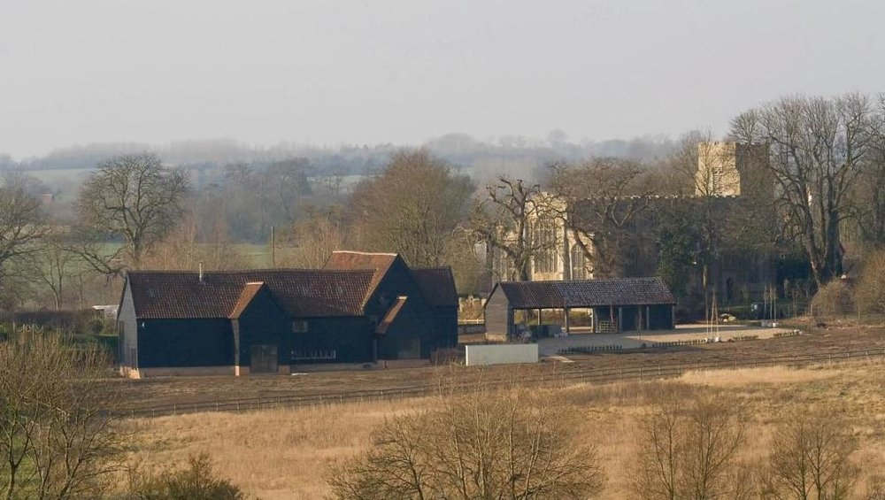 Chantry Farm External 1.jpg