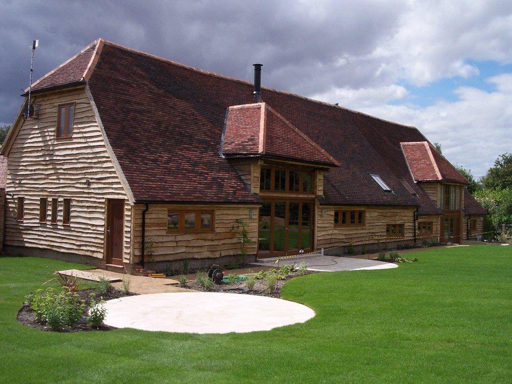 Grange-Barn-External-2.JPG