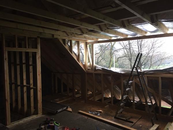 The-Cedar-loft.jpeg