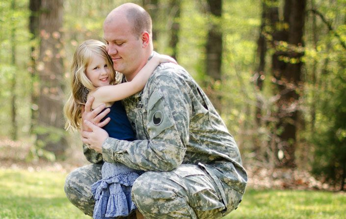Fitzer-and-Daugther-USE-HERO_705x447-705x447.jpg