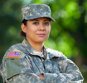 homepage_army-300x285.jpg