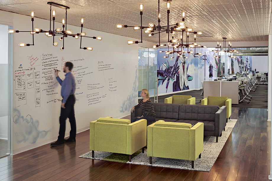 jll-carbonite-workplace-headquarters-redesign-office.jpg
