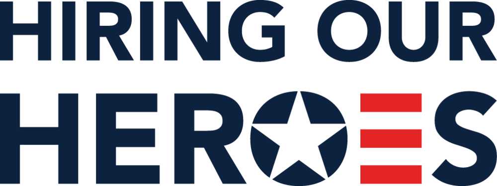 Hiring Our Heroes Logo (New).png