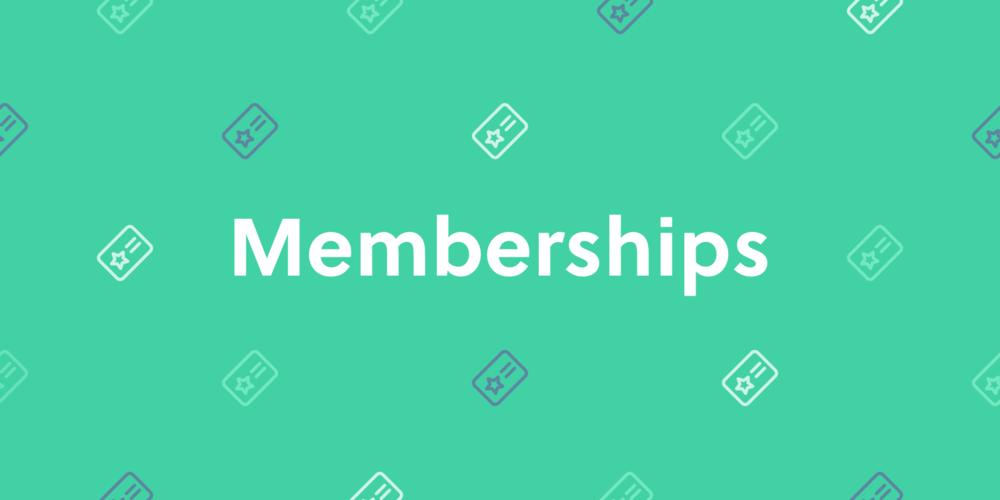 Memberships Header.png