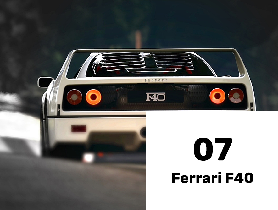 playlist_n7_ferrari_f40