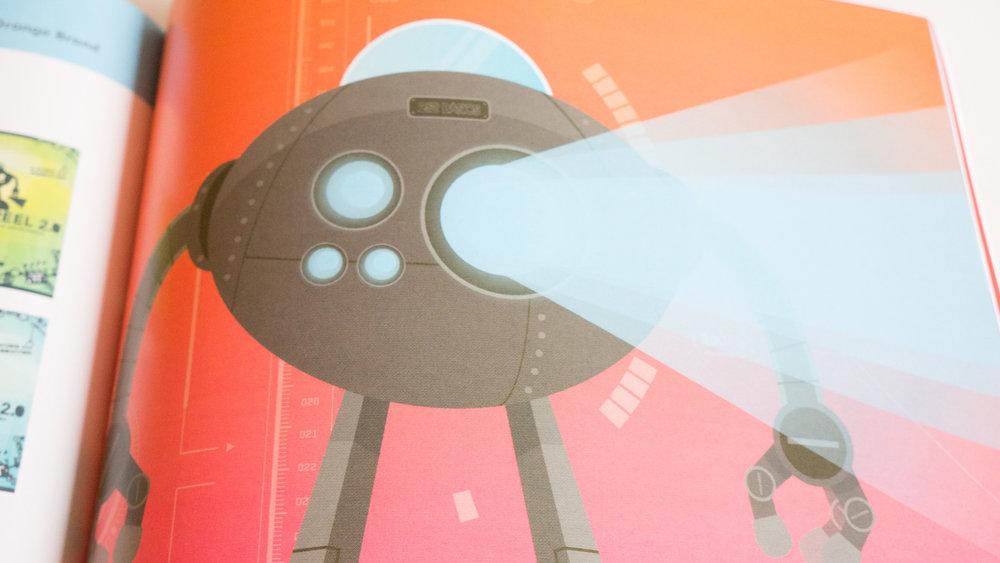 orangebrand-252basicsrobot.jpg