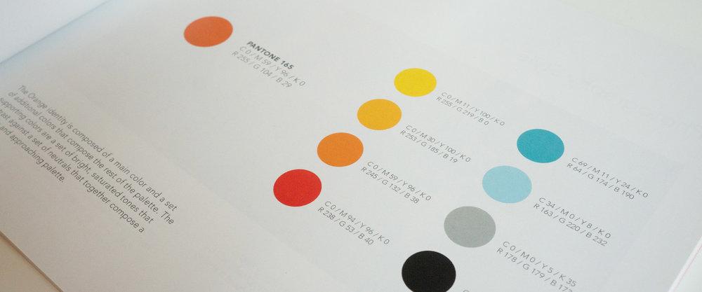 orangebrand-brandbook4.jpg