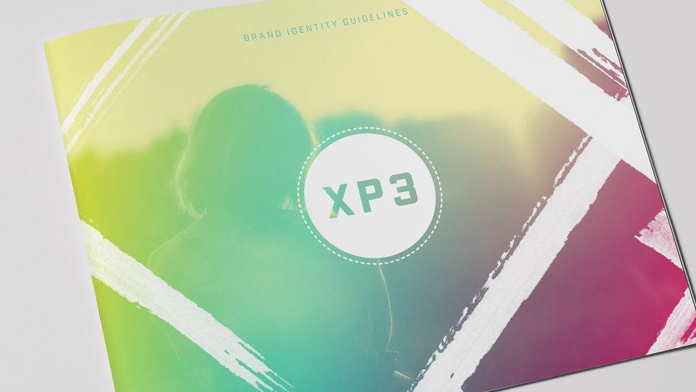 orangebrand-xp3brandfrontcover.jpg