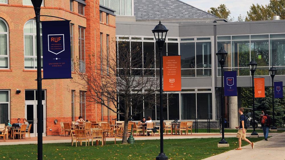 ruf-campus.jpg